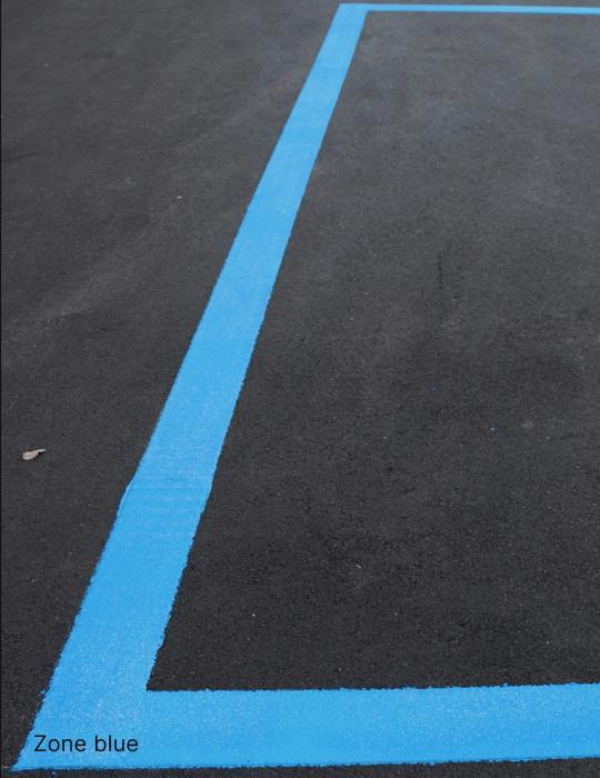 rpz-s1-zone-blue