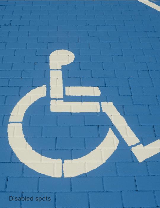 rpz-s3-disabled-spots